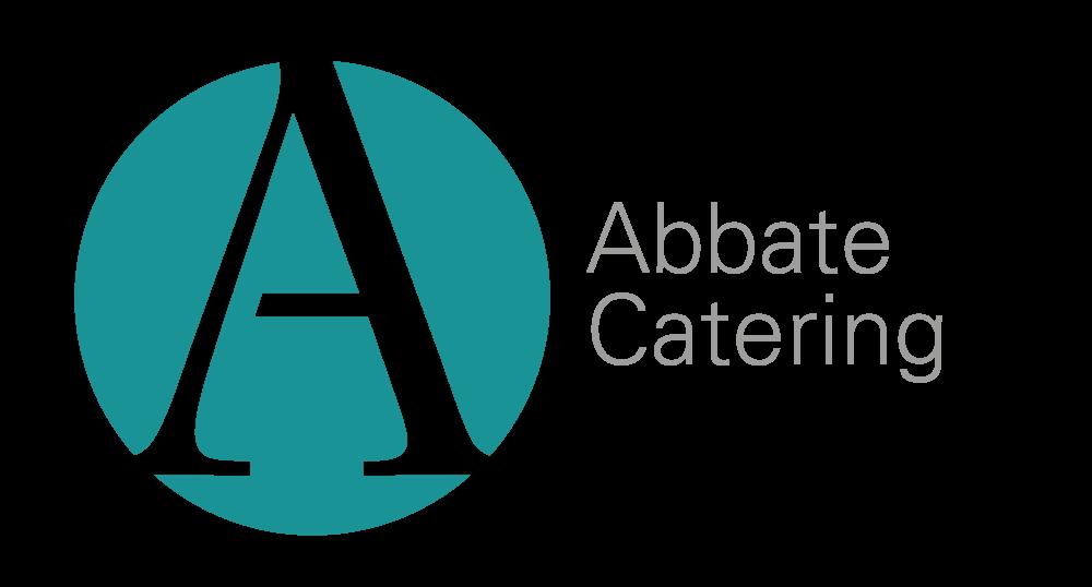 20150217_AbbateCatering